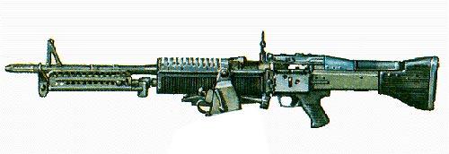 M60.jpg