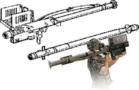stinger ракета для прикормки bait bomb