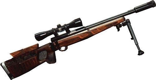 пистолет для пескоструя