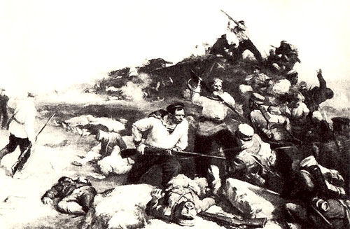 Спарты история второй мировой войны